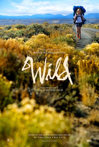 Wild (BRRip 1080p Dual Latino / Ingles) (2014)