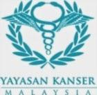 Yayasan Kanser Malaysia