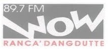 WOW 89.7 FM PEKALONGAN