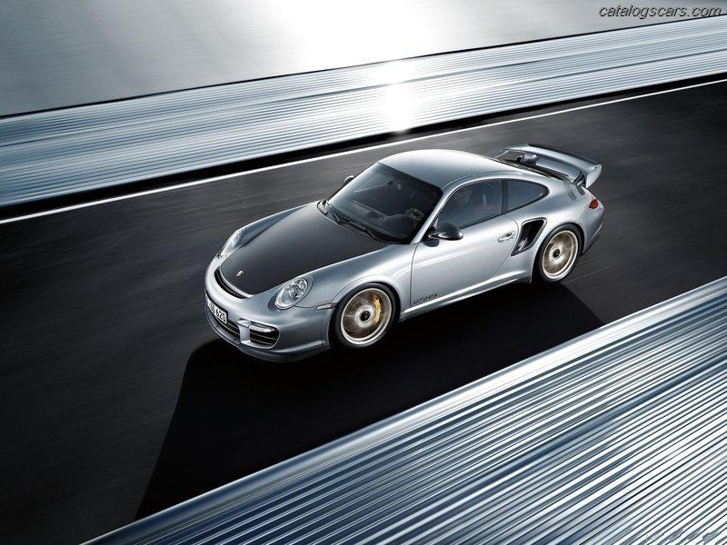 صور سيارة بورش 911 جى تى 2 ار اس 2015 - اجمل خلفيات صور عربية بورش 911 جى تى 2 ار اس 2015 - Porsche 911 GT2 RS Photos Porsche-911_GT2_RS_2011-02.jpg