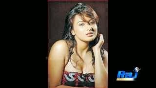 Actress Pooja Gandhi's Hot News