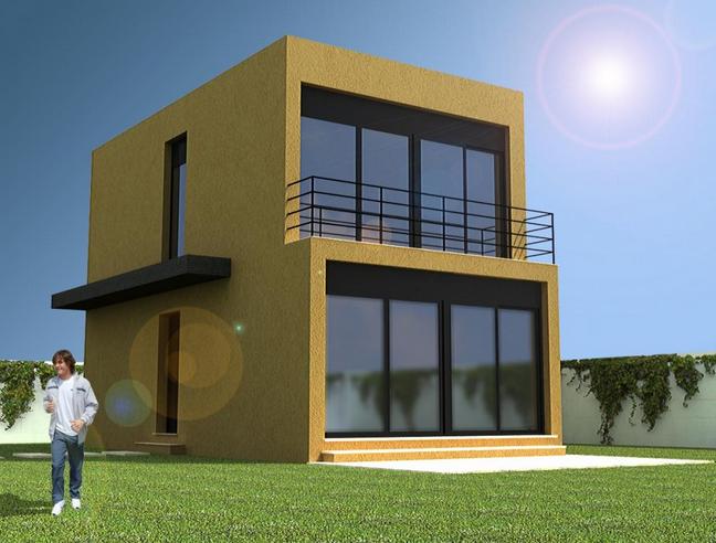 casa-prefabricada