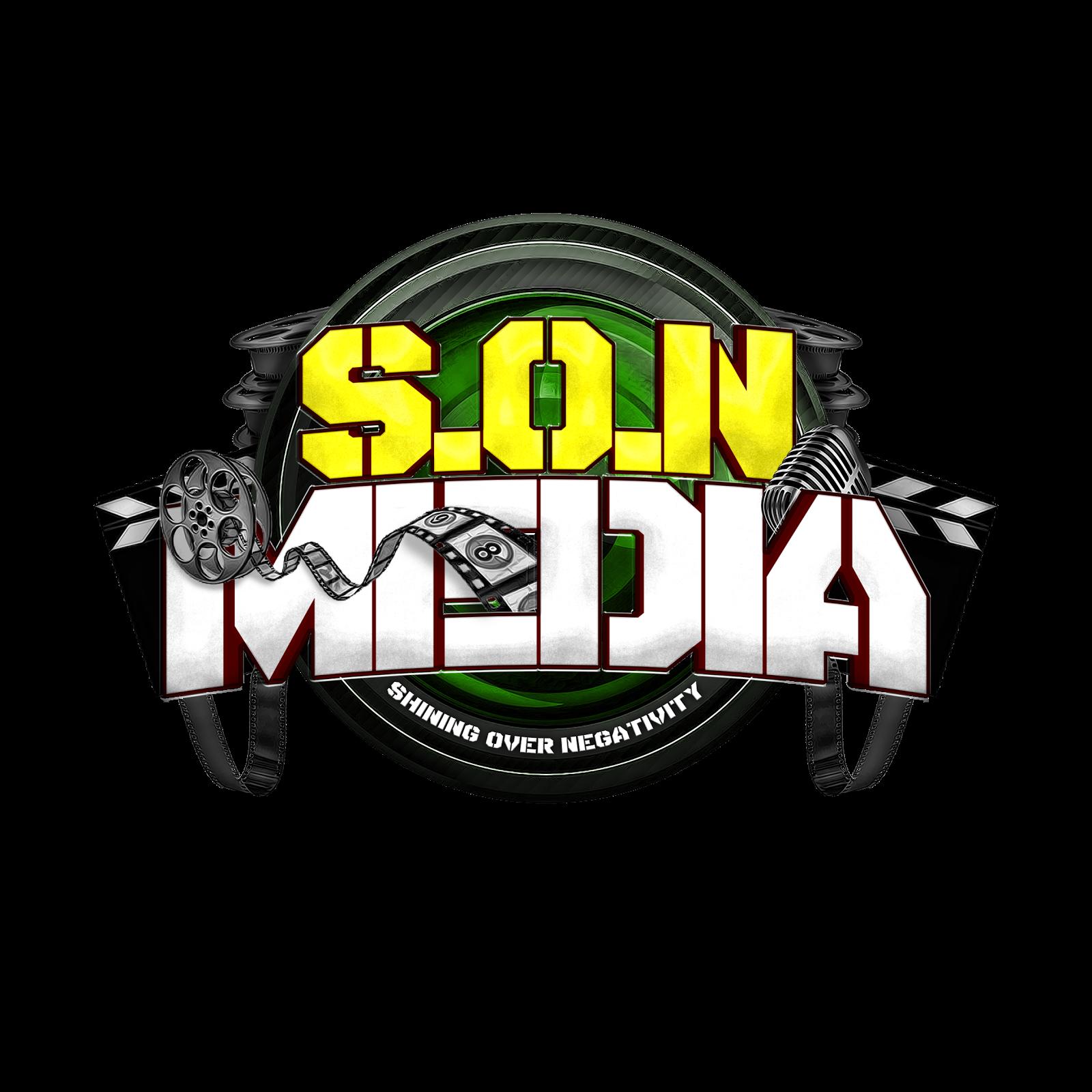 S.O.N. MEDIA