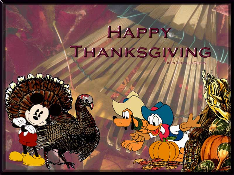definition thanksgiving theme wallpaper - photo #11