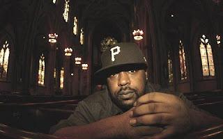 Aos 43 anos, morreu neste sábado (8) o rapper americano Sean Price. Segundo informações da revista Billboard, o corpo do músico, que fez parte da dupla de hip hop Heltah Skeltah, foi encontrado em seu apartamento no Brooklyn, em Nova York.