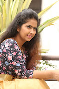 Avika Gor latest photos at CCM Pm-thumbnail-7