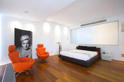 ديكورات بركيه جميله luxurious-interior-design-with-wood-floor.jpg