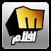 مشاهدة قناة ميلودي افلام بث مباشر اون لاين بدون تقطيع Melody Aflam Live
