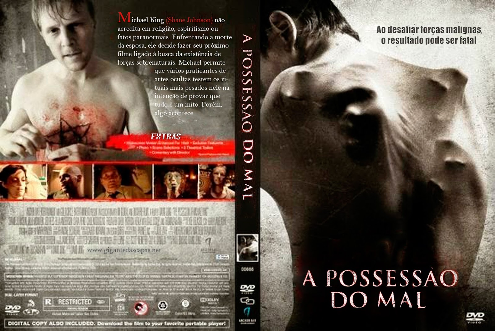 Download A Possessão do Mal BDRip XviD Dual Áudio A 2BPossess 25C3 25A3o 2Bdo 2BMal