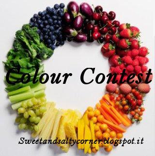 color contest