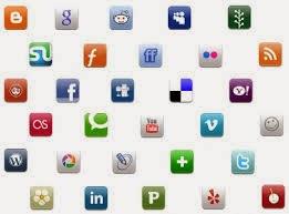 Top 100 trang social bookmarking có PR cao