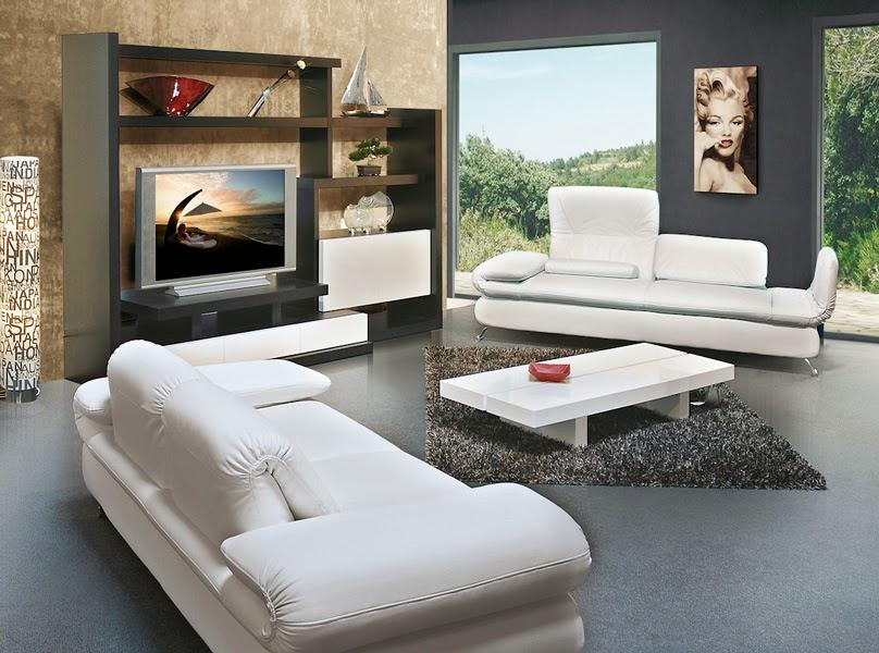 tendance couleur 2015 d coration int rieure 2015. Black Bedroom Furniture Sets. Home Design Ideas