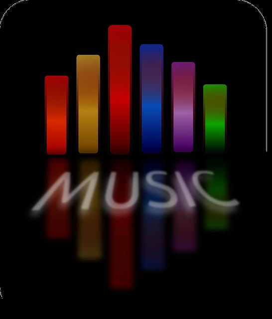 Aplikasi Download Lagu Terbaik Dan Gratis