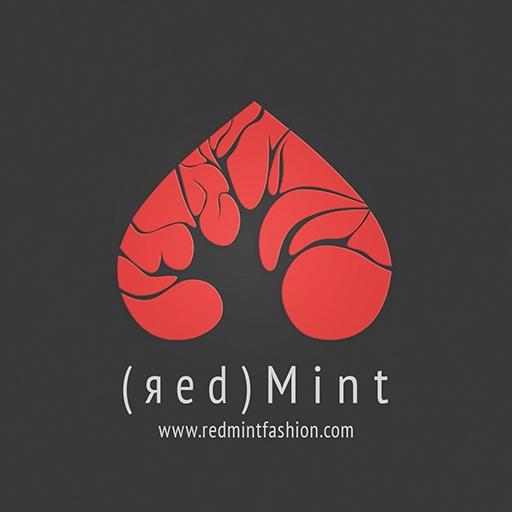 redMint