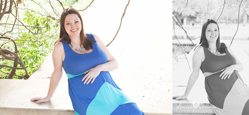 Hermann Park Houston Maternity Photos Session Katy, TX photographer