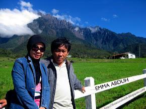 My Mom n daddy.=)