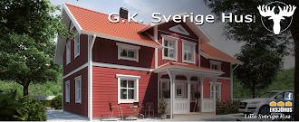 Unser Schwedenhausbauer