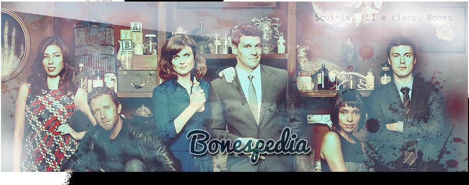 Bonespedia
