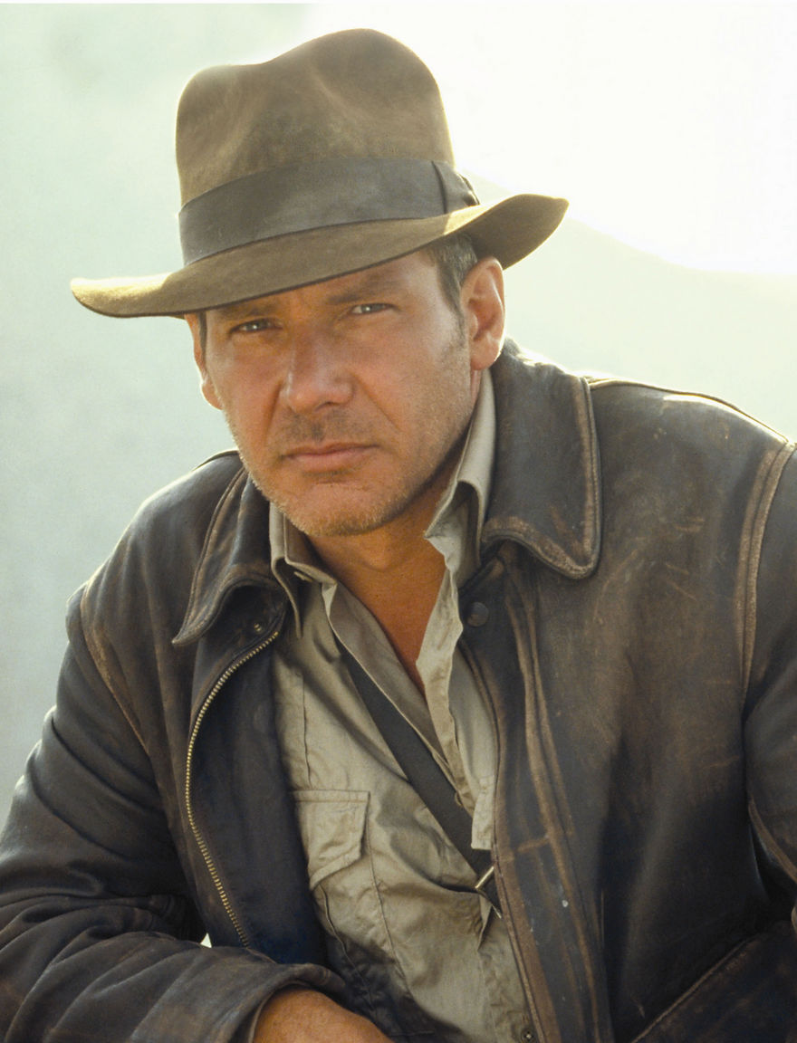 harrison ford open to returning to indiana jones. Cars Review. Best American Auto & Cars Review