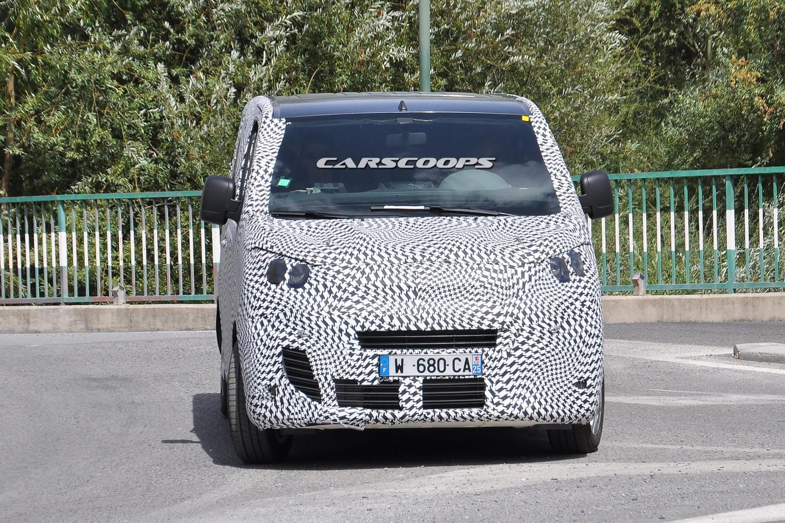 2016 - [Citroën/Peugeot/Toyota] SpaceTourer/Traveller/ProAce - Page 3 Citroen-Tubik-Jumpy-3