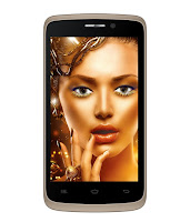 Buy Celkon Q405 Rs. 2999 only at Snapdeal.