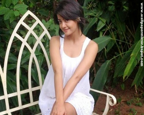 surveen chawala hot photos