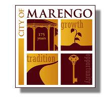 City of Marengo