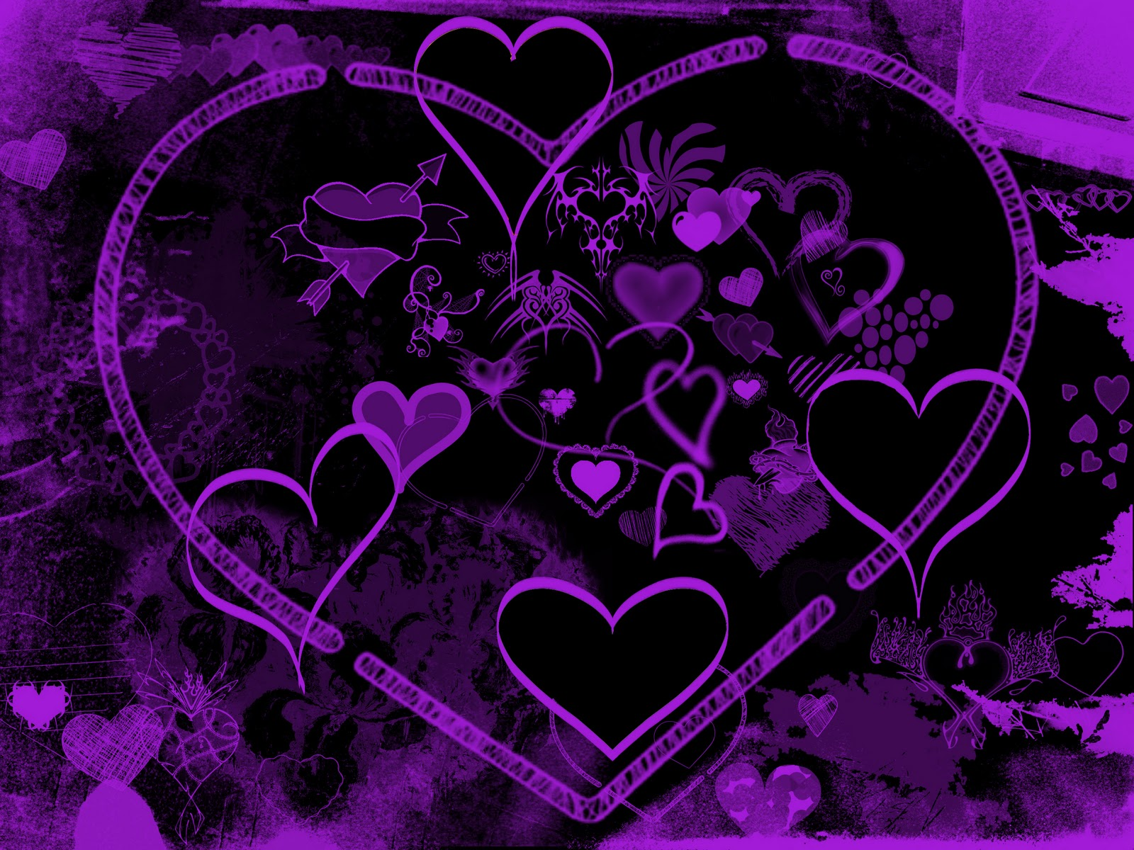 http://4.bp.blogspot.com/-uEM_YaY2Kc0/TyQJtOBhnvI/AAAAAAAADSM/JueIyHenLs4/s1600/love-purple-wallpaper-download.jpg
