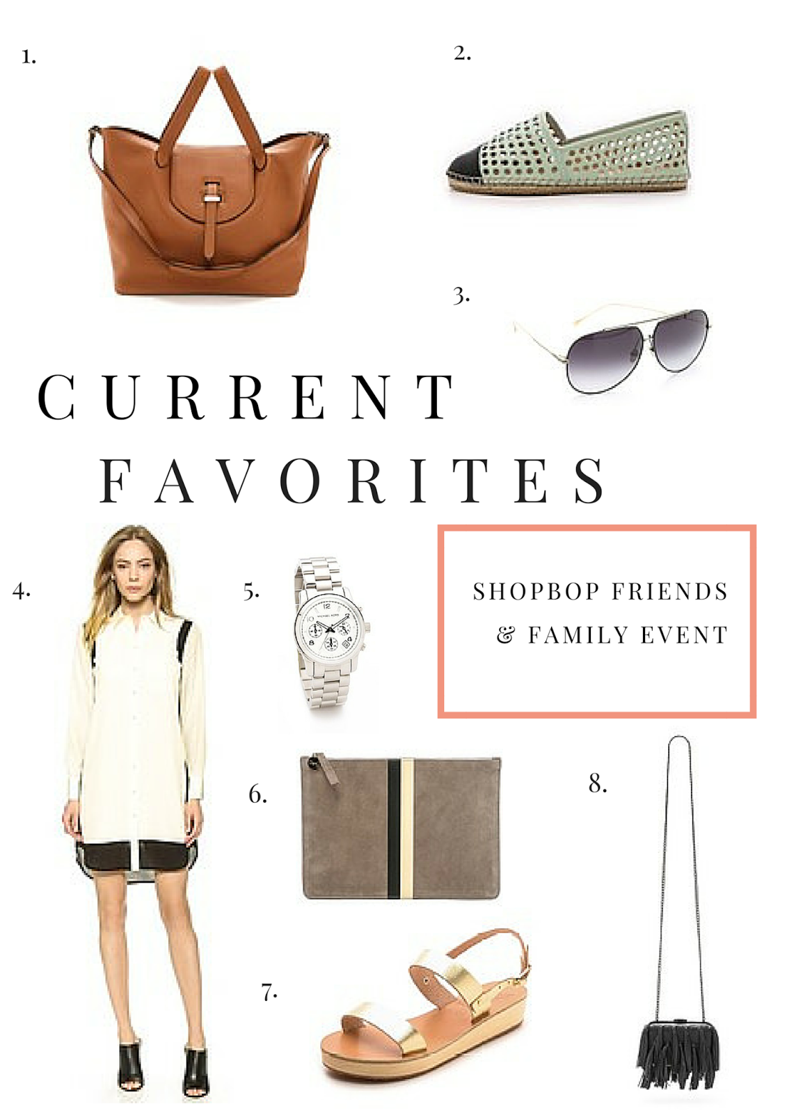 Shopbop, Shopping, Sale, Clothing, Accessories