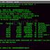 Como recuperar/reinstalar GRUB cuando instalamos Windows 7