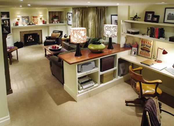 Outstanding Candice Olson Basement Designs 600 x 434 · 67 kB · jpeg