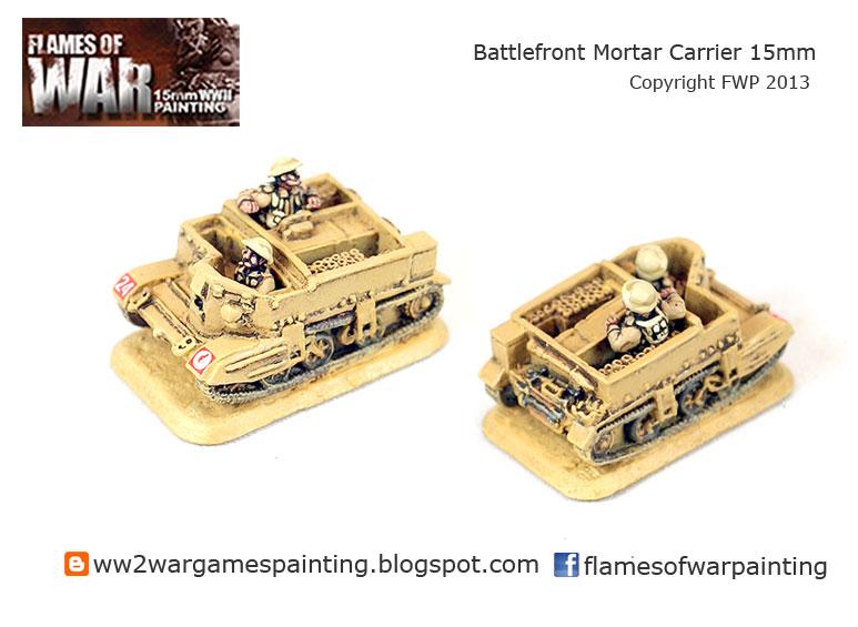 WW2 15mm British Desert war painting,WW2 28mm British Desert war painting, Flames of War British Tank painting, Bolt Action Desert war painting