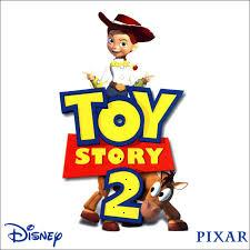 Download Toy Story 2 PC Game