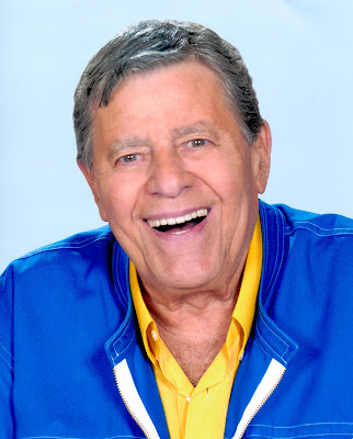 Jerry Lewis Wiki & Hot Pictures
