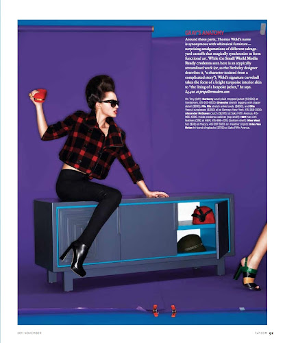 Fashion,Fashion Photography Modeling
