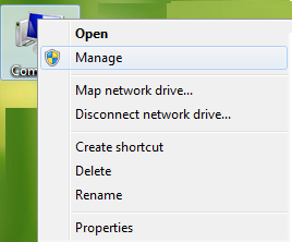 pendrive not detected, pendrive not detected in windows 7, pendrive not detected in windows 8, pendrive not detected configuration, pendrive not detected windows xp, remove pendrive not detected, pendrive not detected usb,