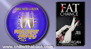 Fat Chance by AB Morgan