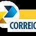 Correios abre vaga de estágio para nível médio e superior em Minas Gerais. Confira aqui os detalhes e as vagas disponíveis
