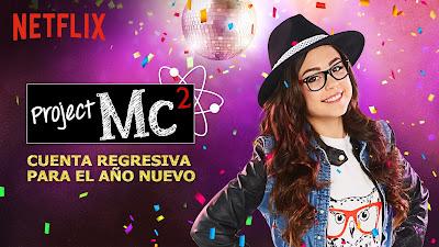 PROJECT MC 2