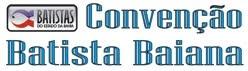 Convenção Batista Baiana