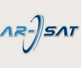 ARSAT