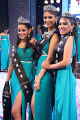 Max Miss Hyderabad Beauty Contest Photos-thumbnail-1