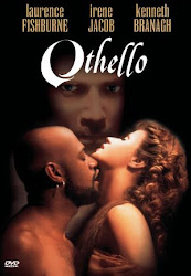 Baixar Filme Othello (+ Legenda)