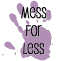 Mess For Less
