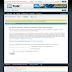 Cara Mendapatkan Ribuan Backlink Gratis (SEO Off Page)