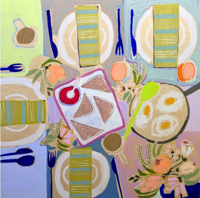 Lulie_Wallace_Tablescape
