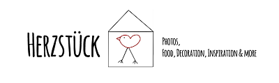 Herzstück