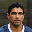 Destaque do Botafogo
