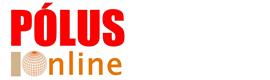 Pólus Online