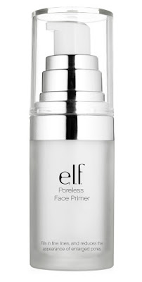Poreless-Face-Primer-e.l.f.